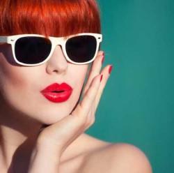kosmetologia nowoczesna