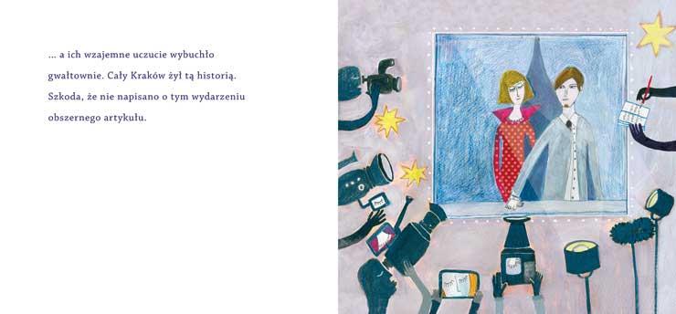 personalizowana książka bajkopisarze.pl
