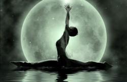 joga i jaurweda