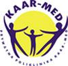 kaar-med-logo