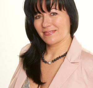 Karina Papikian