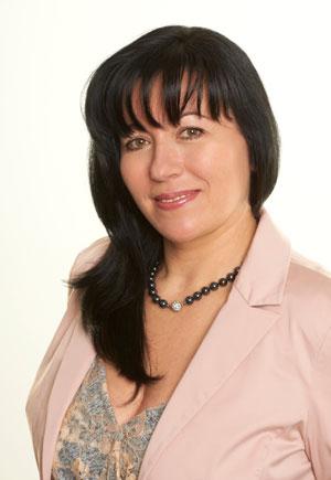 dr Karina Papikian / Kaar-Med