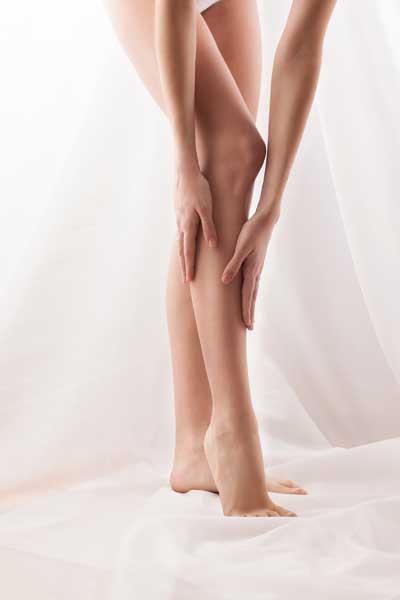 skleroterapia na żylaki