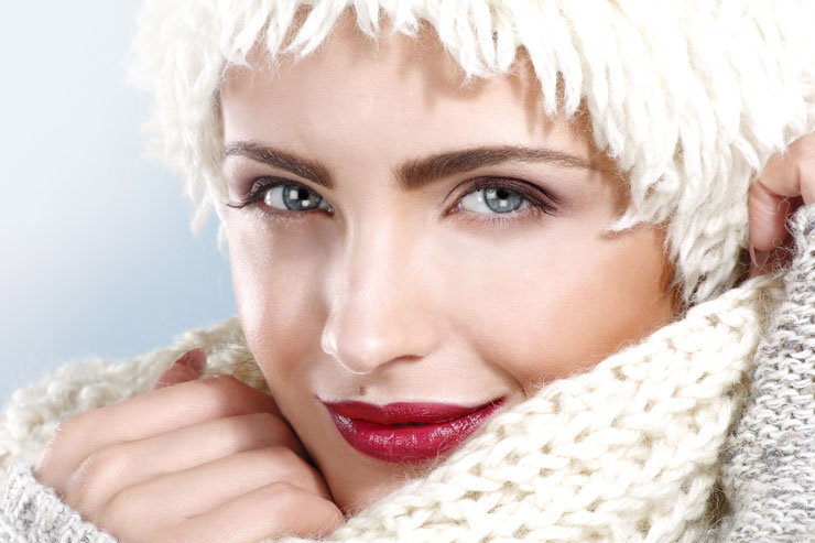 5-zasad-pielegnacji-skory-zima-fot-Fotolia-com