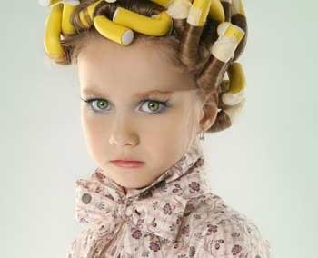 Fryzury-dla-dziewczynekok