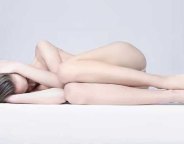 Labioplastyka przywraca wielu kobietom poczucie atrakcyjności seksualnej (fot. Fotolia)