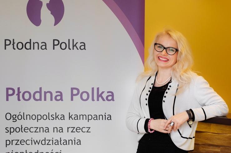 Płodna_Polka_Sylwia_Oksiuta-nor
