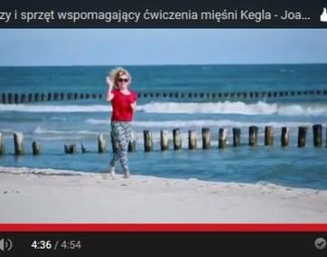 kegla3-nor