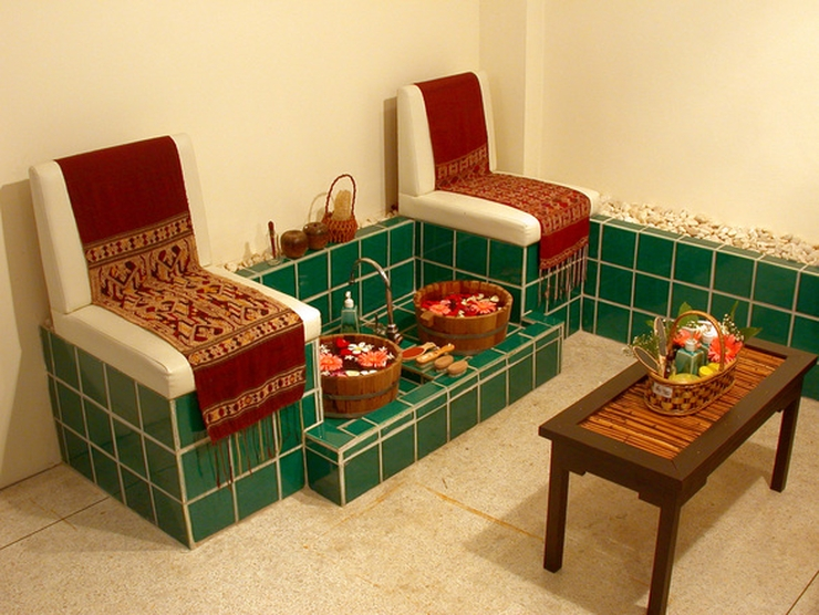 spa-room-1569357-nor