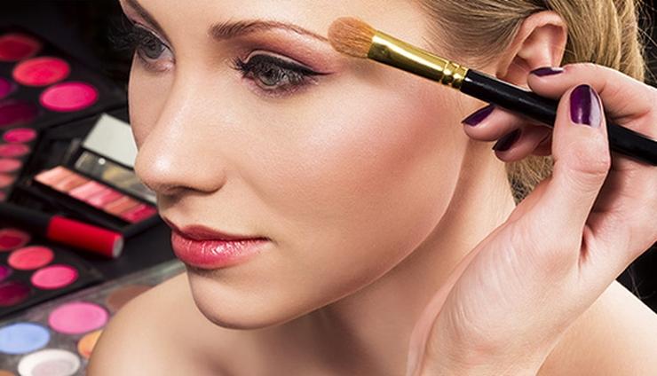 personal-makeup-workshop-nor