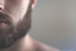 moda na brodę, strzyżenie brody