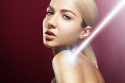 lasery w medycynie estetycznej, laseroterpia, Marek Wasiluk, książka