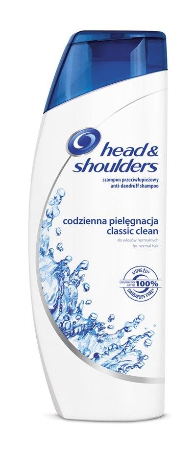 włosy odżywki szampony pielęgnacja włosów walka z łupieżem