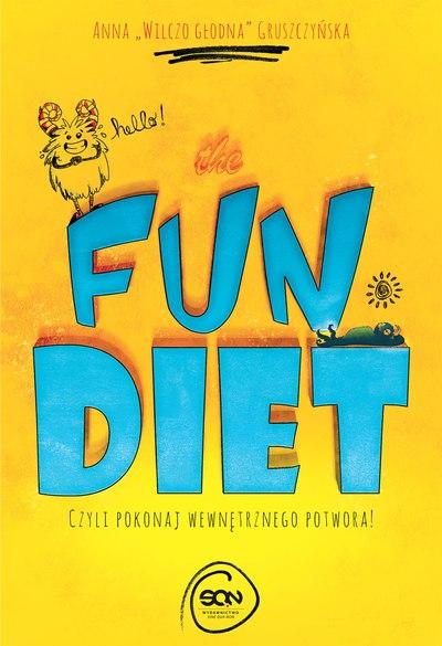 dieta styl życia odżywianie odchudzanie