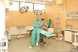 marek szczyt powiększanie piersci augumentacja implanty