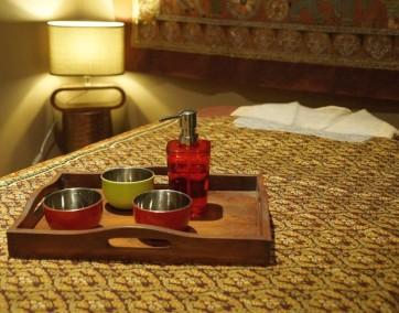 masaż tajki spa salon spa warszawa uroda zdrowie relaks