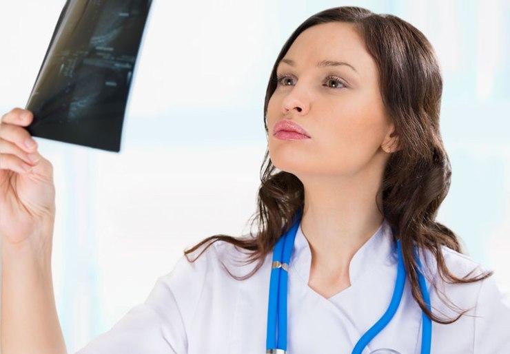 zdrowie badania zdrowe nerki przetoka usg