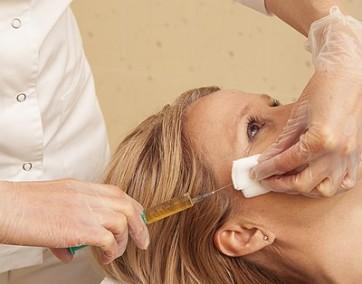 medycyna estetyczna zabiegi uroda odmładzanie brumer