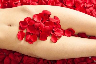 labioplastyka ginekologia estetyczna zmniejszenie warg sromowych brumer