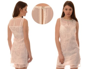 sukienki styl moda figura