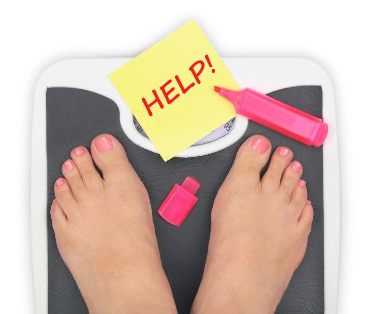waga odchudzanie dietetyk dieta