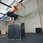 5 powodów dlaczego crossfit jest lepszy od tradycyjnych ćwiczeń na siłowni