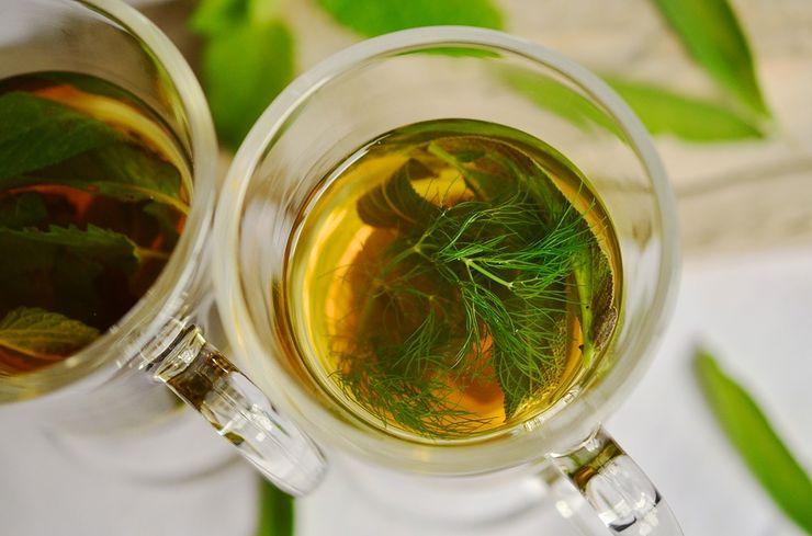 zioła herbatka biowitalni