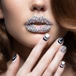 Paznokciowe wariacje – poradnik oryginalnego manicure