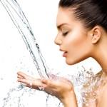 Testujemy synergię Thalgo Beauty Hydration Ritual + Oksybrazja + Thermal RF