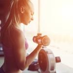Jak zacząć ćwiczyć na siłowni?