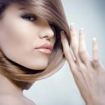 Oriflame, suchy olejek do włosów Eleo