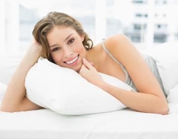 Coraz więcej kobiet decyduje się na skorzystanie z ginekologii estetycznej / fot. Fotolia