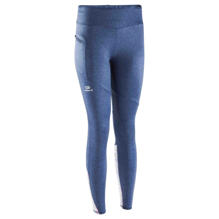 Decathlon, legginsy do biegania, 79,99zl / fot Decathlon