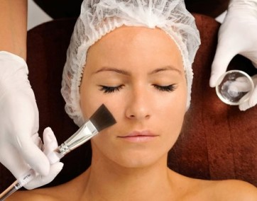 Zadbaj o skórę po lecie! / fot. Body Care Clinic
