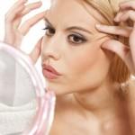 Powikłania i błędy naprawiane po kosmetyczkach