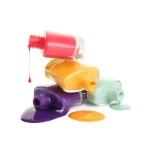 Wiemy już jakie kolory będą królowały w manicure w 2017!  Chcecie je poznać?