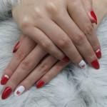 Niemoralny wybór / niemoralna propozycja – testujemy innowacyjną metodę zdobienia paznokci