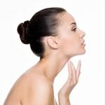 Oczy, szyja, dłonie – wyzwaniem dla ciebie i medycyny estetycznej