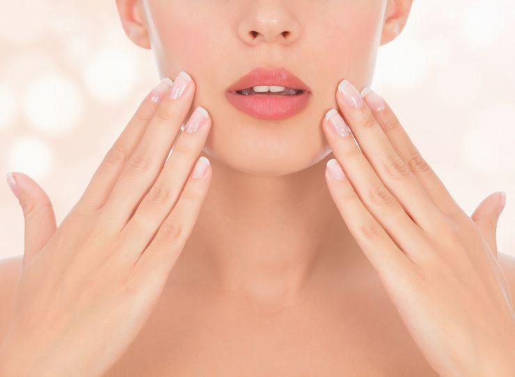 olejowanie, oczyszczanie skóry, ekologia