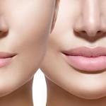 Pełne i piękne wargi? To możliwe dzięki zabiegowi modelowania ust! [Testujemy]