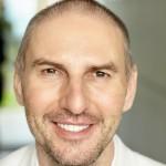 5 pytań do dr Krzysztofa Gojdzia