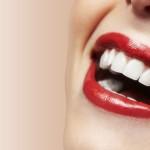 Piękny uśmiech – Twoja najlepsza wizytówka!
