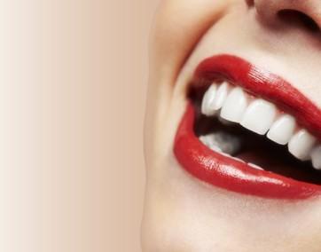 Znajdź czas na pielęgnację uśmiechu! / fot. Fotolia