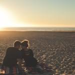 Oświadczyny w plenerze – jak się do tego przygotować
