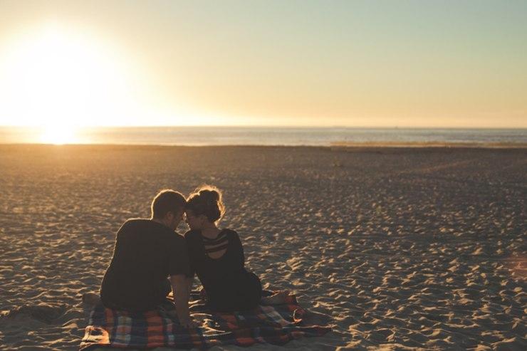 Wybierz romantyczną scenerię na tę wyjątkową okazję! / fot. matteriały prasowe