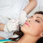 Top 11 zabiegów medycyny estetycznej