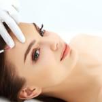 Między kosmetologią, medycyną estetyczną i chirurgią plastyczną