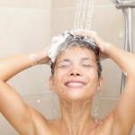 Jak dbać o włosy – olejek pomarańczowy Kérastase