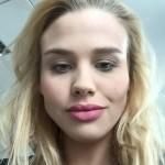 3 najlepsze matowe szminki