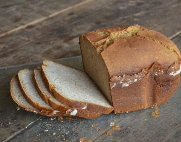Poznaj przyczyny nadwrażliwości na gluten / fot. materiały prasowe